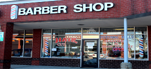 Potomac Mills Barbers Stylists Barbershops Woodbridge